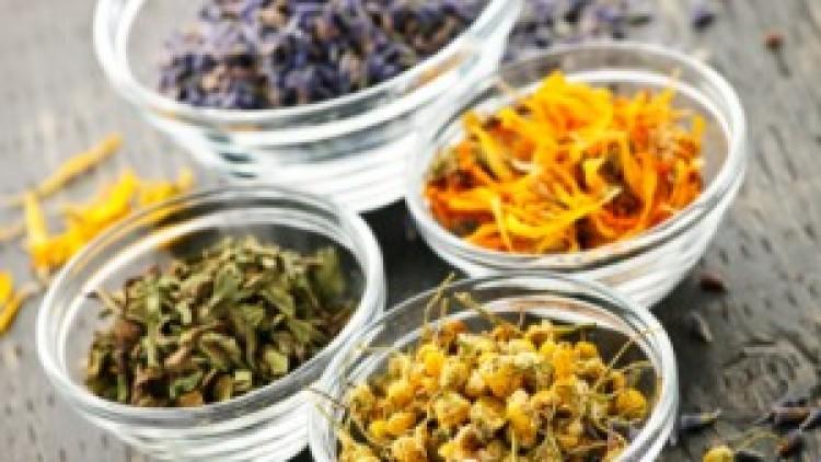 De ce sa cumperi ceaiuri din plante