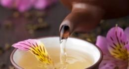 Tradiţii ale ceaiului in Europa