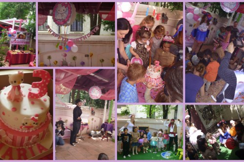petreceri+copii