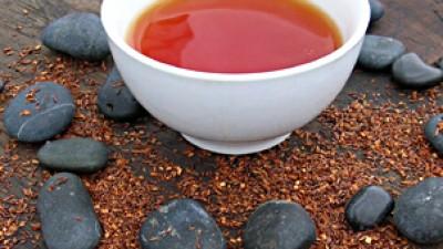 Ceaiul de dimineata… pe post de cafea!